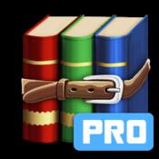 SmartZipper Pro