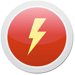 Turbo Boost Switcher Pro