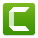 TechSmith Camtasia 2020