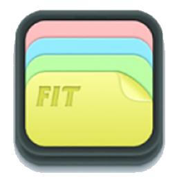 FIT 输入法