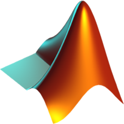 MATLAB For Mac 2016b