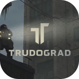 核爆RPG:特鲁多格勒 EA