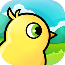 Duck Life 4.1 for Mac