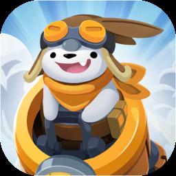 天空战团:猎叉手 1.4.4 for Mac