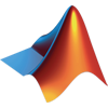 MATLAB  For Mac 2014b