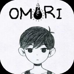 OMORI 1.0.7 for Mac